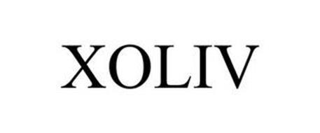 XOLIV