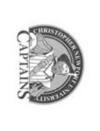 CHRISTOPHER NEWPORT UNIVERSITY CAPTAINS