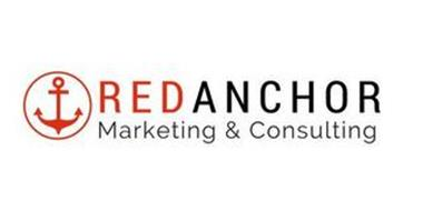 RED ANCHOR MARKETING & CONSULTING