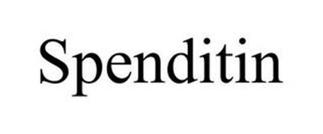 SPENDITIN