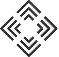 Red Arrow Labs, LLC