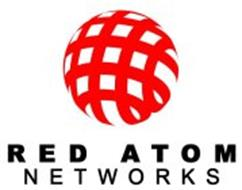 RED ATOM NETWORKS