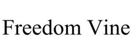 FREEDOM VINE