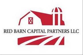 RED BARN CAPITAL PARTNERS LLC