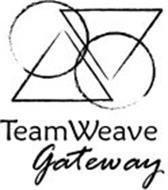 TEAMWEAVE GATEWAY