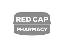 RED CAP PHARMACY
