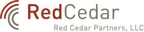 RED CEDAR RED CEDAR PARTNERS, LLC