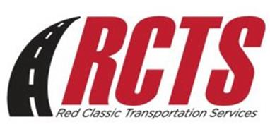 RCTS RED CLASSIC TRANSPORTATION SERVICES