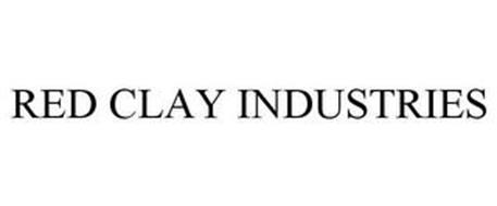 RED CLAY INDUSTRIES