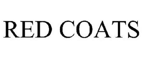 Red Coats Inc | Down Coat