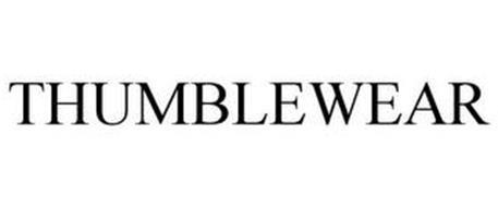 THUMBLEWEAR