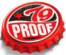 79 PROOF