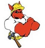 Red Dog's Roofing LLC