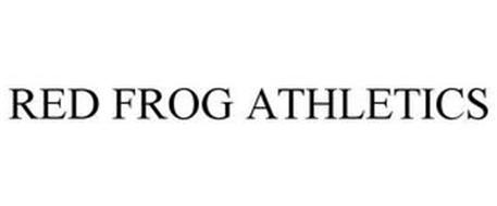 RED FROG ATHLETICS