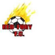 RED FURY F.C.