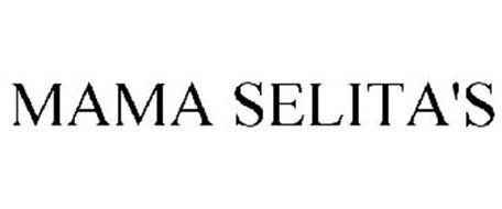 MAMA SELITA'S