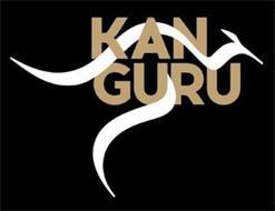 KAN GURU