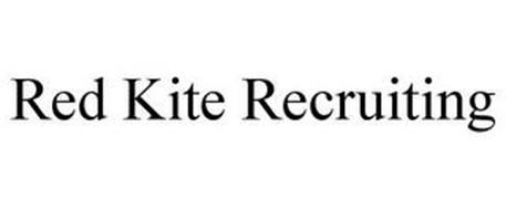 RED KITE RECRUITING