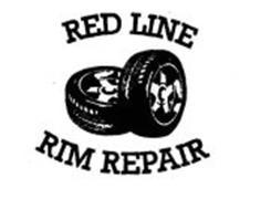 RED LINE RIM REPAIR