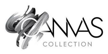 CANVAS COLLECTION