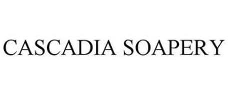 CASCADIA SOAPERY
