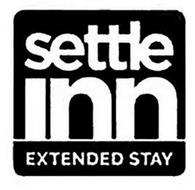 SETTLE INN EXTENDED STAY
