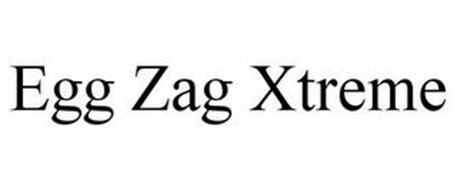 EGG ZAG XTREME