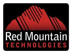 RED MOUNTAIN TECHNOLOGIES