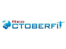RED OCTOBERFIT
