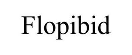 FLOPIBID