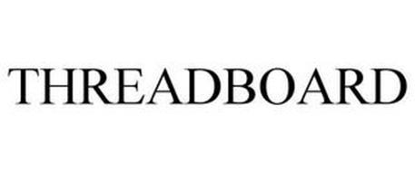 THREADBOARD