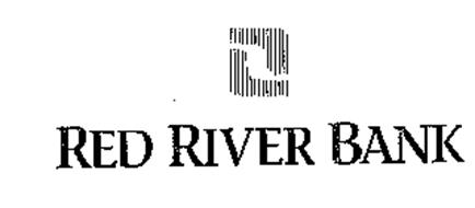 RED RIVER BANK