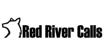 RED RIVER CALLS