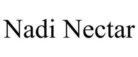 NADI NECTAR