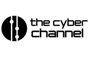 THE CYBER CHANNEL