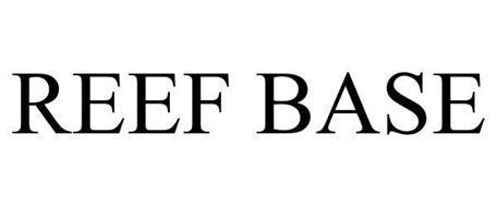 REEF BASE