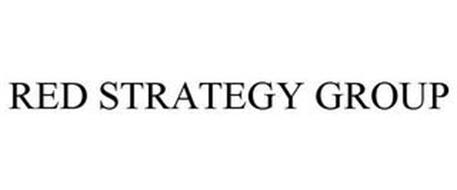 RED STRATEGY GROUP