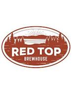 RED TOP BREWHOUSE