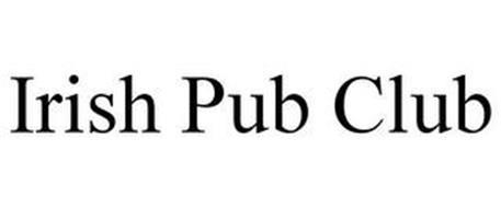 IRISH PUB CLUB