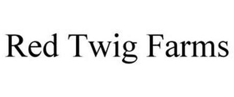 RED TWIG FARMS LLC