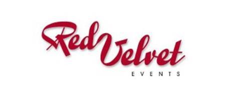 RED VELVET EVENTS