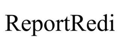 REPORTREDI