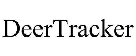 DEER TRACKER