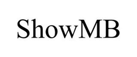 SHOWMB