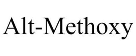 ALT-METHOXY