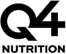 Q4 NUTRITION