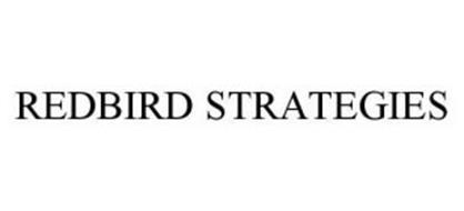 REDBIRD STRATEGIES
