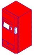 Redbox Automated Retail, LLC