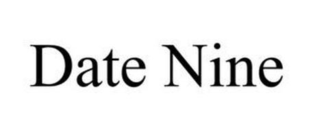 DATE NINE