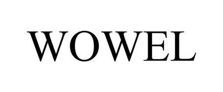 WOWEL